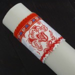 15 Udda armband femton